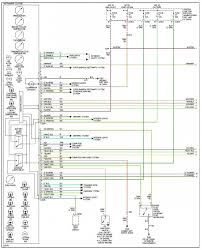 2006 f250 wiring diagram 2006 f250 electrical wiring wiring is 2003 ford f350 diesel wiring diagram at 2003 Ford F350 Wiring Diagram