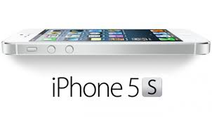 iphone 5s gold leak. updated: apple has now announced both the iphone 5s and 5c officially. leaked data below is 100% accurate, but missing some details. iphone 5s gold leak