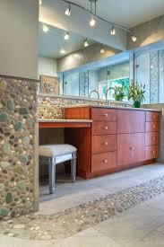 685 best Bathroom Vanities images on Pinterest | Bathroom ...
