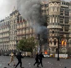 prabhu chawla mumbai attacked essay today   volatile investigation into the so called saffron terror
