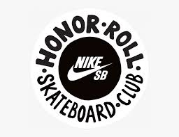 nike sb logo wallpaper hd
