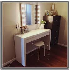 vanity mirror with lights canada furniture makeup vanity table mirror for vanity table