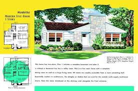 ranch style house plans with basement inspirational 3 bedroom ranch style house plans luxury ranch house