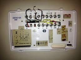 7 wire thermostat wiring diagram wiring diagram 2018 honeywell thermostat wiring diagram for heat pump images of honeywell 6 wire thermostat wiring diagram honeywell hvac thermostat wiring color code 5 wire thermostat wiring