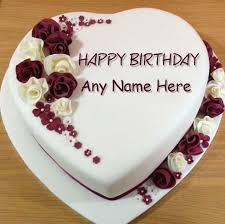 Download Birthday Cake Images Hd Abc Birthday Cakes