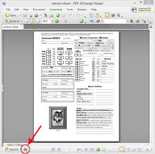 d and d online character sheet d d 3 5 players handbook pdf coles thecolossus co