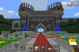 giant castle map for minecraft android apps on google play Castle Maps For Minecraft Pe giant castle map for minecraft screenshot castle map for minecraft pe