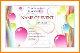 Free Printable Event Flyer Templates Free Printable Event Flyer Templates Onlinedegreebrowse Com