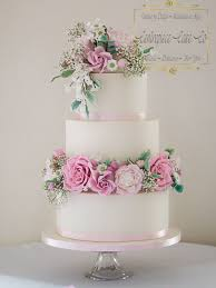 Planning A Wedding Stuck For Wedding Cake Ideas Here Are The