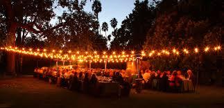 garden party lighting ideas. Garden Outdoor Light Fixtures Party Lighting Ideas
