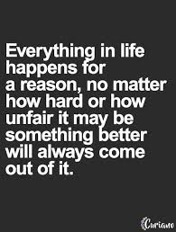 Life Quotescom Beauteous Work Quotes Curiano Quotes Life Quote Love Quotes Life Quotes