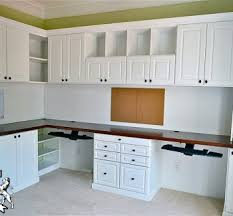 office closet design. Office Closets. Walk In Closets Custom Master Bedroom Closet Design Systems S