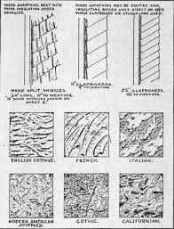 exterior wall finishes pictures. different types of wall finishes | architectural design exterior pictures