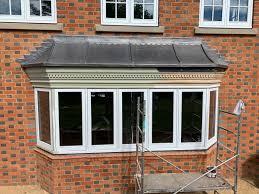 authentic victorian bay window