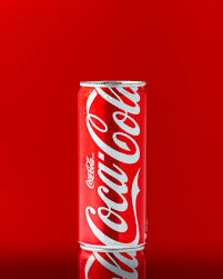 Here are only the best nuka cola wallpapers. 500 Coca Cola Pictures Download Free Images On Unsplash