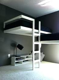 bunk bed lighting. Teenager Bunk Bed Lighting R
