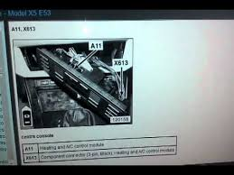 wiring diagram for 2001 bmw x5 wiring image wiring x5 ac activation wiring diagram and explanation on the power on wiring diagram for 2001 bmw