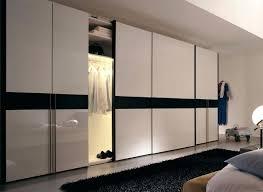 interior sliding closet door medium size of mirror closet doors sliding patio door wood sliding closet