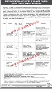 best ideas about project manager cover letter title of job detail of job of job donor funded project kpk job which province