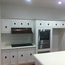 see some of our work