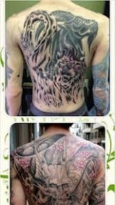 Zpět Tetování Slunečnicecz
