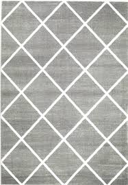 gray and white striped rug white and grey rug gray white area rug gray and white gray and white striped rug