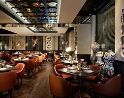 busy restaurant interior. Simple Interior QT Hotel Sydney  Restaurant Bar DesignCafe  On Busy Interior