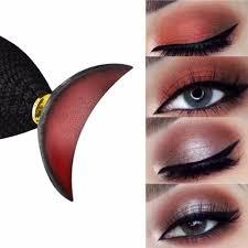 magic eyeshadow st silicon eyeliner eye shadow makeup tool multifunction eye beauty tool newchic