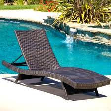 folding chaise lounge chair outdoor. Pool Lounge Cushions Chaise Image Of Patio Chairs Chair . Folding Outdoor T
