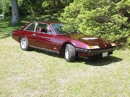 ferrari 400i stance. 1976 - 1979 ferrari 400 gt review top speed. » 400i stance