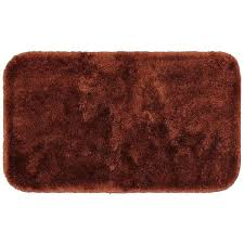 mohawk bathroom rugs home spa bath rug x mohawk home wellington bath rug