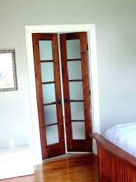 double doors interior narrow french doors large size of narrow french doors interior french closet doors