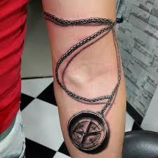 3d tattoo designs. Simple Designs 11420807_407237902802258_2039286718_n In 3d Tattoo Designs S