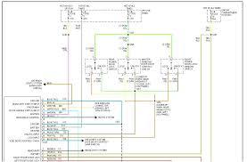 ford f500 wiring diagram easela club Ford Radio Wiring Diagram circuit diagram maker download ford door lock wiring diagrams schematics f500 i have a super duty