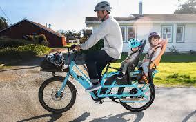 Blix Ebikes Transitions To New E-Commerce Model — Santa Cruz Works