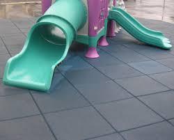 recycled rubber flooring outdoor. Modren Rubber Intended Recycled Rubber Flooring Outdoor