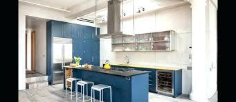 modern kitchen design latest modular designs trends photos photo gallery 2018 mo