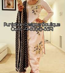 Best Designer Near Me Salwar Suit Boutique Near Me Punjaban Designer Boutique