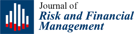 Access Financial Management Journal Of Risk And Financial Management An Open Access Journal