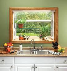 garden window s garden windows for kitchen s garden windows for kitchen garden bay windows for garden window with bay window herb garden