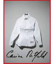 сумки, одежда, обувь и не только – Karl.com - Karl Lagerfeld
