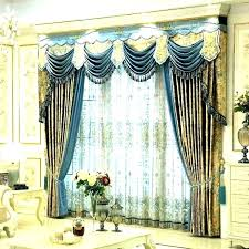 gold curtains bedroom black and gold bedroom curtains black and gold curtains gold curtains bedroom black gold curtains bedroom