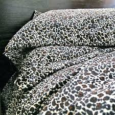 full size of leopard print quilt cover cheetah print quilt fabric new luxury leopard fur queen