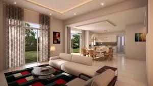 interior design semi detached house interior design watch vu dimv plyque wallpaper hd semi