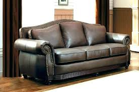 how to repair bonded leather best kit for scratches on sofa
