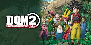 Unfollow dragon quest monsters joker 2 to stop getting updates on your ebay feed. Dragon Quest Monsters Joker 2 Nintendo Ds Games Nintendo
