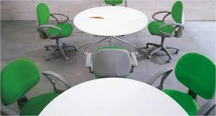 Seduta operativa ufficio luxy wing officeomnia
