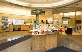 berkshire bank customer service berkshire bank cm b
