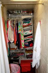 ideas city closet storage college point city closet storage college point best jewelry organizer for