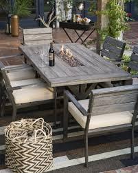 unique outdoor furniture. Dining Sets Unique Outdoor Furniture